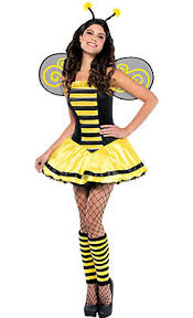 Party Halloween Costumes Girls Insect U0026 Bug Costumes Adults Teens Toddlers U0026 Babies Party