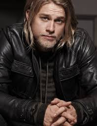 how to get the jax teller hair look 583 best anarchy images on pinterest charlie hunnam jax teller