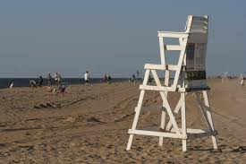 lifeguard chair revit beach chair lifeguard chair plans home