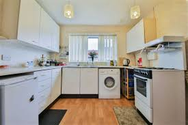 2 bedroom terrace bungalow for sale in stirling close chorley