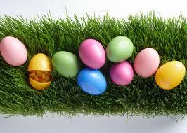 easter egg how to host an easter egg hunt allrecipes dish