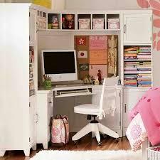 55 best corner desk images on pinterest corner desk desks and
