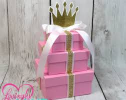 princess party centerpiece perfect for any event baby pink