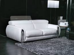 Leather Lounger Sofa 2017 Popular Leather Lounge Sofas