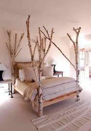 natural wood bedroom furniture natural pine bedroom furniture foter