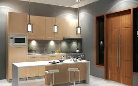 Kitchen Cabinet Refacing Kits Resurfacing Kitchen Cabinets Kitchen Cabinet Restoration