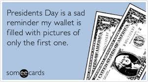 Presidents Day Meme - president s day 2016 memes funny photos best jokes