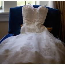 where can i sell my wedding dress sell my wedding dress buy or sell your wedding dress online