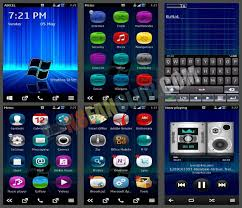 download themes for nokia e6 belle symbian zone apps hd games wallpapers and themes download