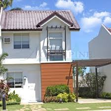 types of houses styles bungalow house plans type design pictures philippine style modern