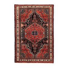 tappeto disegno tappeti per ogni ambiente foto 9 40 design mag