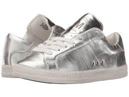 womens boots sale dillards steve madden womens shoes chicago outlet steve madden womens