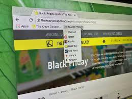 best buy black friday new deals 34 ways to get the best black friday deals without leaving home