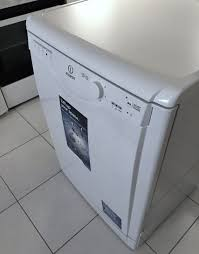 review of whirlpool fscr 12440 smart washing machine ap servis