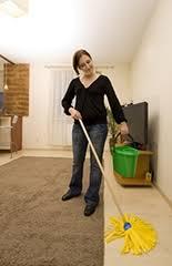 salaire femme de chambre salaire de femme de chambre 57 images offres d 39 emploi femme