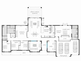 house plans with small cabin house plans lovely floor with loft modern rustic chalet