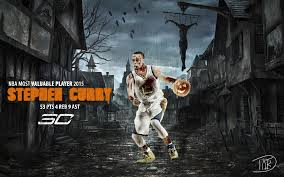 stephen curry halloween 2015 wallpaper basketball wallpapers at