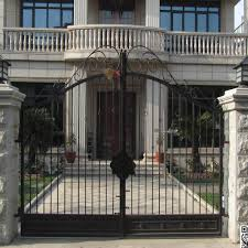 design of main gate design of main gate suppliers and