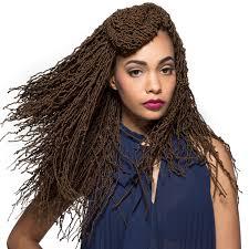 micro crochet hair amazon com bobbi boss synthetic hair crochet braids african
