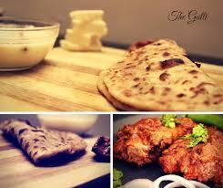 gulli cuisine the gulli home
