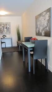 small office interior design pictures office modern design ideas home companies layouts for smallfices