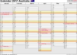printable yearly planner 2016 australia excel yearly planner roberto mattni co