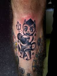 baby tattoos for men ideas and inspiration for guys