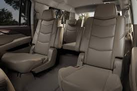used cadillac suv for sale bench cadillac bench seat buy whole cadillac bench seat
