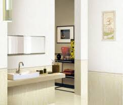 House Design Pictures Nepal China Background Decoration Wall Tile Kitchen House Design In