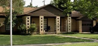 2 bedroom houses for rent in lubbock texas homes for rent in lubbock tx tturental com houses for rent