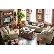 Comfort Furniture by Mother Approved The Robertson Comfort Sofa From Ultimate Comfort