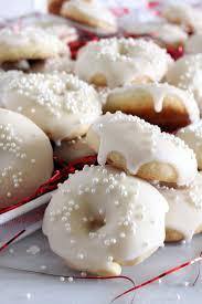 372 best italian cookies images on pinterest italian cookies