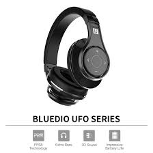 amazon black friday not impressive amazon com bluedio u ufo pps 8 drivers over ear bluetooth