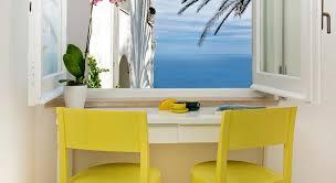 Home Design Suite Reviews Best Price On Suite Elegance Belvedere Capri Home Design In Capri