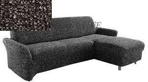 sofa mit ottomane sofa bezug ecksofa mit ottomane