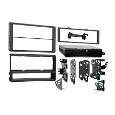 amazon com metra 99 8205 dash kit for pontiac vibe toy matrix 03