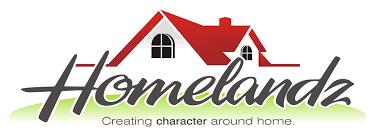 home design logo home decor home decor boutique online room design plan marvelous