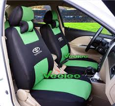 car seat covers toyota camry discount car seat covers toyota camry 2017 car seat covers
