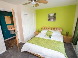 1 Bedroom Flat Belfast 2 Bedroom Apartments Belfast City Centre Centerfordemocracy Org