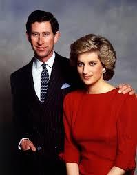 Princess Diana Prince Charles 357 Best Prince Charles U0026 Princess Diana Princes William U0026 Harry