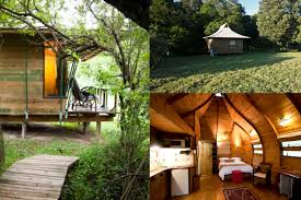 best air bnbs 5 of the best country airbnbs in south africa sa country life