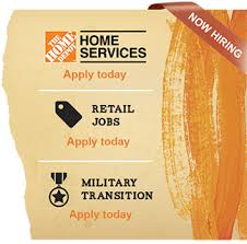 home depot design center jobs home depot design center careers house design plans