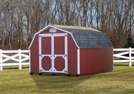Barn Roof Styles by Low Barn Quality Storage Buildings