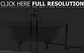 best faucet brands in india best faucets decoration