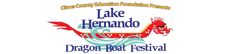header3 png crafts in the barn nov 10 2018 event lake hernando boat festival