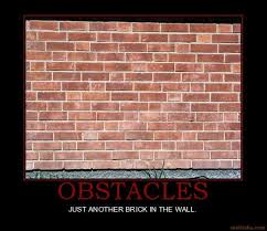 Brick Wall Meme - brick in the wall meme in best of the funny meme