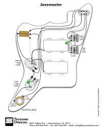 100 wiring diagram fender fender jazzmaster wiring