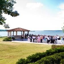 wedding venues dallas paradise cove grapevine southlake dallas fort worth weddings