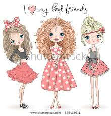 cute stock images royalty free images u0026 vectors shutterstock