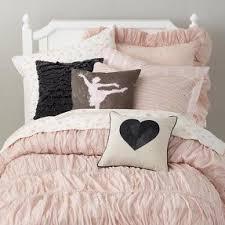 antique chic crib bedding bedding queen